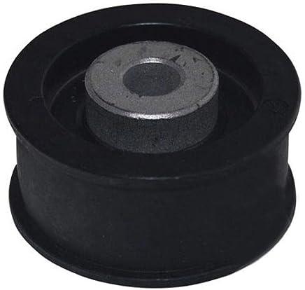 Verschluss für Aktentasche 43x43mm farbe AltGold