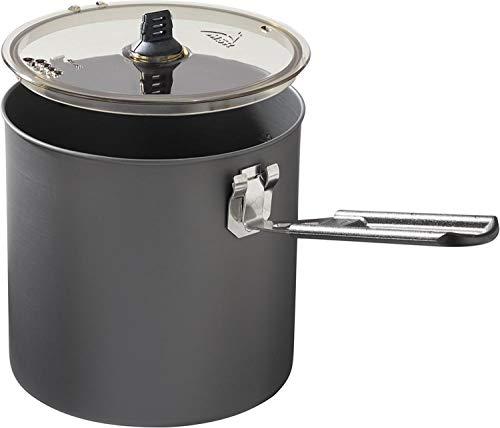 Msr Trail Lite Pot 2 L Cookset One Size N/a