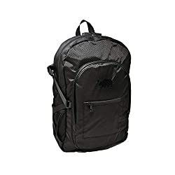 Cali Crusher - Best Smell Proof Backpack with Lock