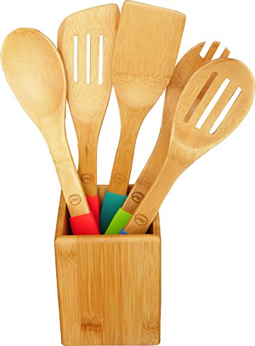 Opiniones de Pala cocina - los más vendidos. 13