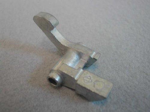 Para puertas: Creda Hotpoint 1602462 A C00200383 Creda 17, T, diseño de equipo Manchester City, TR, W Series: Hotpoint TL, WD, WM Series para secadora, lavadora-secadora y lavadora de madreperla y cri