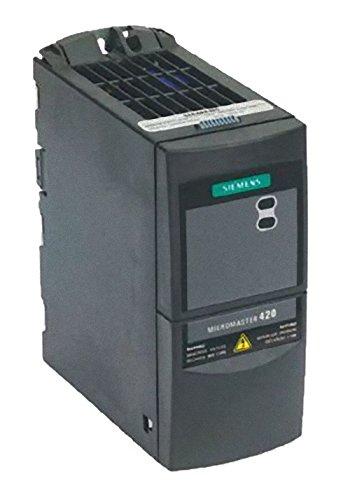 Siemens–Kit für Montage Tür Panel Bop/AOP 1Konvektor
