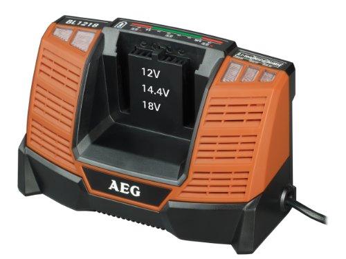 AEG Akku-Ladegerät BL1218