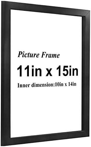 30x40cm _image2