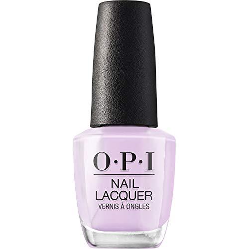 Esmalte Polly Want a Lacquer, O.P.I, 15 ml