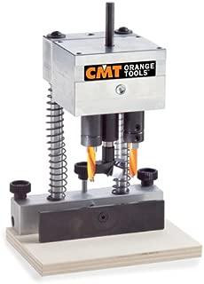 CMT 333 Universal Hinge Boring System