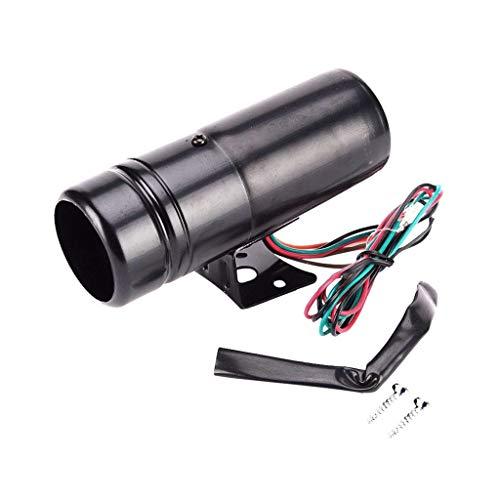 ZYY LED-Tachometer 11000 RPM Meter Works...