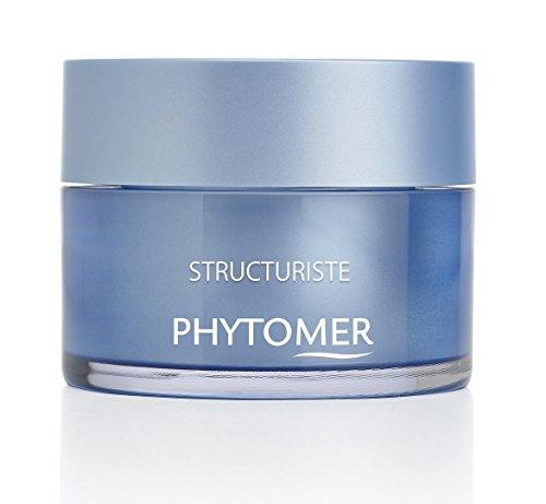 Phytomer Structuriste Creme Lift Fermete, 1er Pack (1 X 50 Ml)