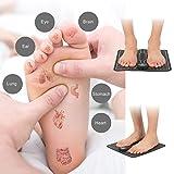 Zoom IMG-1 usb ems massaggiatore per piedi