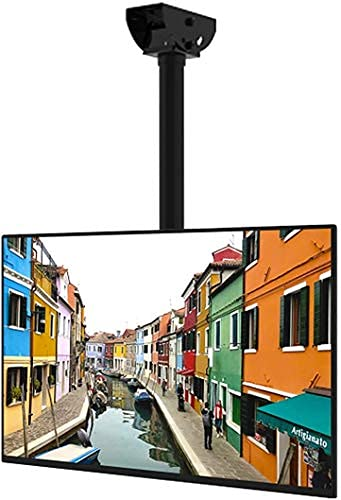 Fleximounts -   TV Deckenhalterung