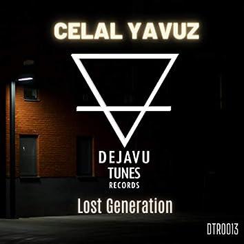 Lost Genation