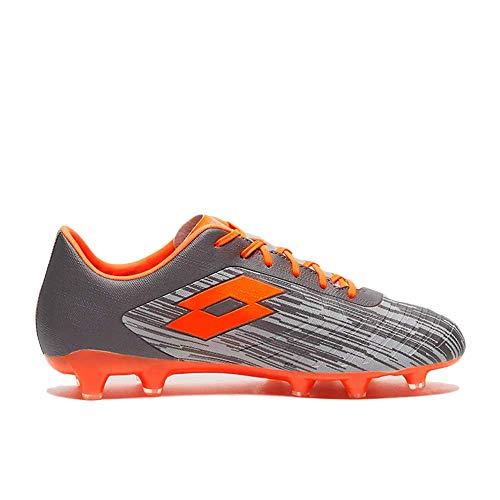 Lotto 211621 59T Maestro 700 II FG Chaussures de...