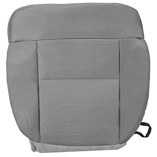 06 ford seat covers - 1
