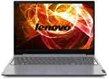 Portátil Lenovo V15 cpu Intel i5 10th Gen 4 núcleos, Notebook de 15,6 pulgadas, pantalla FHD de 1920 x 1080 píxeles, DDR4 8 GB, SSD 512 GB