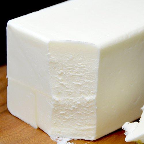 弘乳舎『弘乳舎バター』