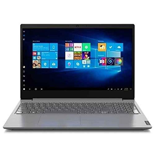 Lenovo S0229452 Notebook V15 15.6' Intel Core I5 - 1035G1, 8 GB Ddr4, 256 GB Ssd
