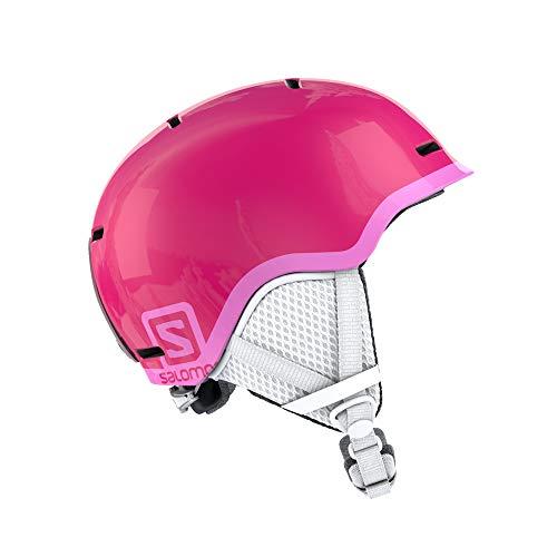 classifica snowboard Salomon
