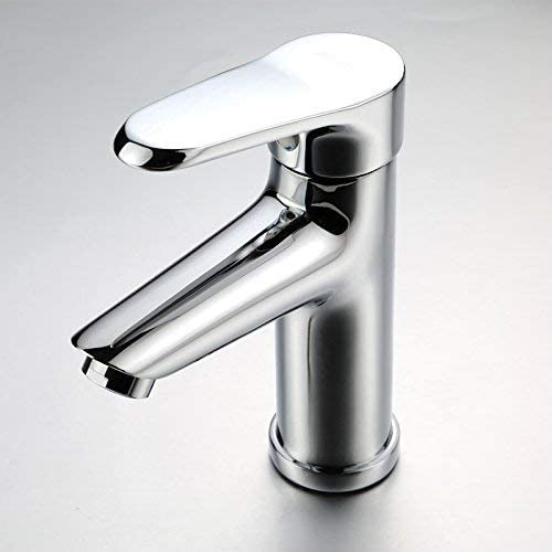 CHUNSHENN Stainless Steel Full Copper Choice Plate Col Faucet Limited Special Price Face