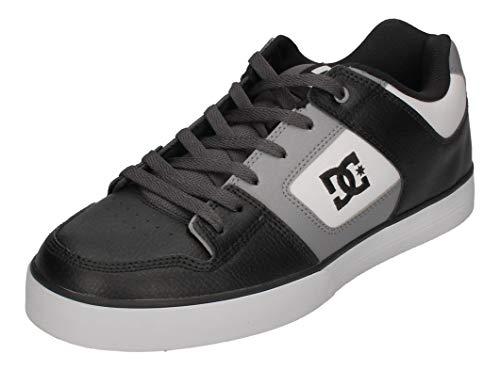 DC Shoes Pure-für Herren Sneaker, 52 EU