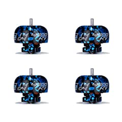 Designed for ultralight toothpick build Perfect for 3inch 2-4s fpv micro drone Shaft Diameter: 1.5mm Recommend props: HQprop 3*3 propellers,2-blades or 3-blades Pack list: 4*1404 4600kv motor with screws