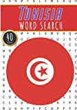 Tunisia Word Search: 40 Fun Puzzles With Words Scramble for Adults, Kids and Seniors   More Than 300 Tunisian Words and Vocabulary On Cities, Famous ... Culture Of Country, History and Heritage.