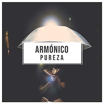 # 1 Album: Armónico Pureza