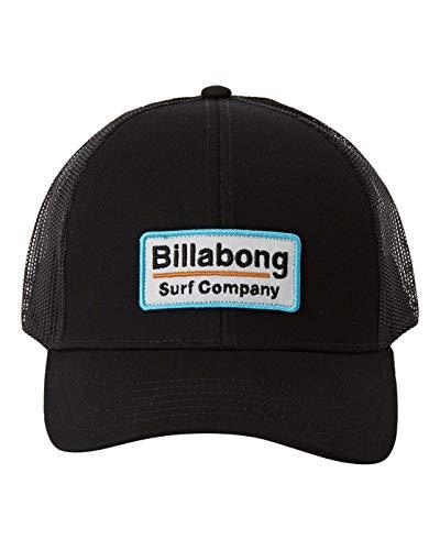Billabong Men