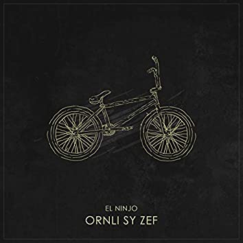 Ornli Sy Zef