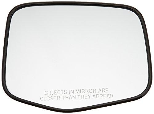 Genuine Honda 76203-TK8-A11 Right (Heated) Mirror Sub-Assembly