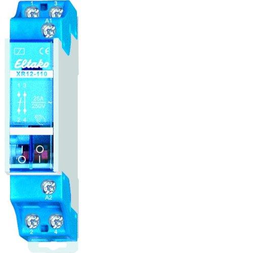 Eltako XR12-110-230V Installationsschütz