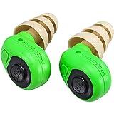 3M Peltor 37070700 EEP-100 EU Tapones de protección auditiva