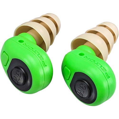 3M Peltor 37070700 EEP-100 EU - Tappi auricolari