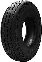 Advance Trailer Express HD Commercial Truck Tire - 7-14.5
