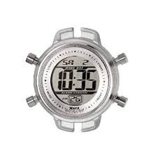RELOJ WATX & COLORS NIÑO DIG.GRIS orologi donna RWA1500