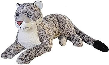Best snow leopard os version Reviews