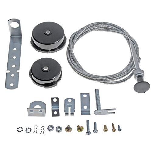 Dorman 55101 Choke Conversion Kit