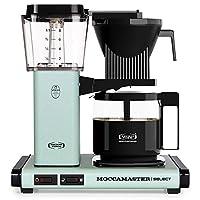 Moccamaster 53976 Filter