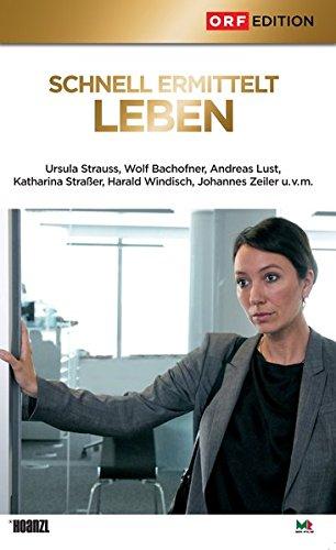 03: Leben