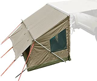 Rhino Rack Batwing Tagalong Tent