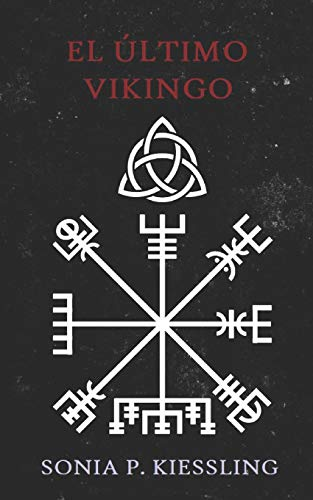 El ltimo Vikingo