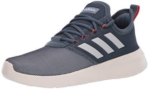 adidas Lite Racer Rbn Zapatillas de correr para hombre, Azul (Azul), 46 EU