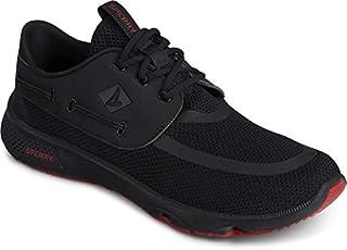 حذاء رياضي للرجال من سبيري