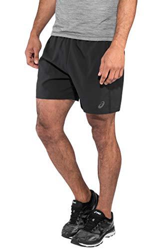 ASICS 5 Pulgada Pantalones Cortos para Correr - XL