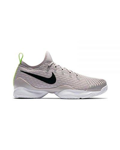 Nike Air Zoom Ultra React N859719 071