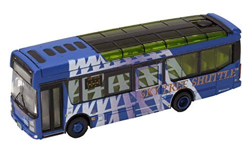 ikea buss centralen