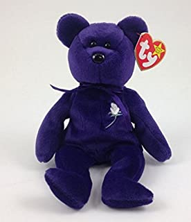 Best mario beanie baby Reviews
