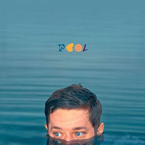 Pool (CD)