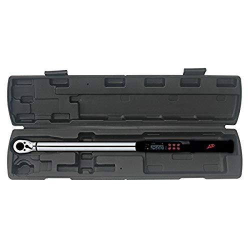 ATD Tools 12550 1/2