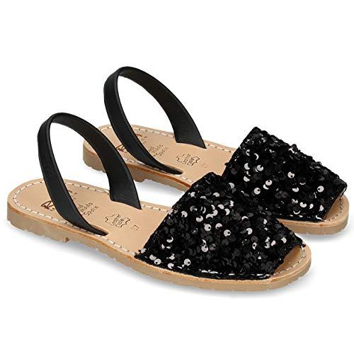 RIA MENORCA dames sandaal 27062