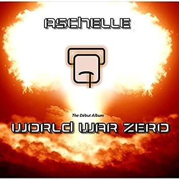 World War Zero
